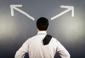 En Kötü Karar Bile Kararsızlıktan İyidir - Erol Özmen