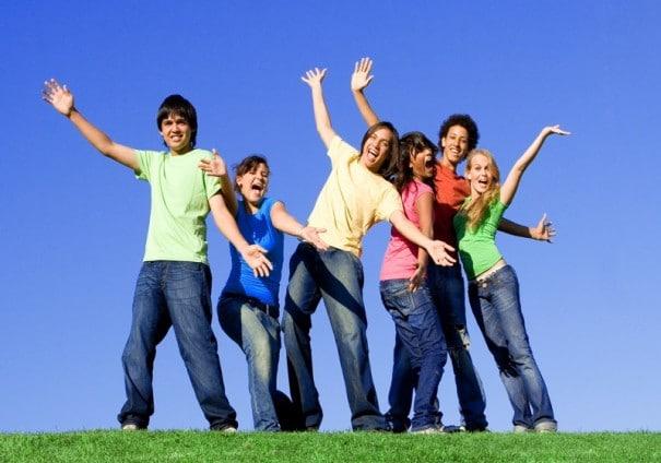 Gençlik... Gençler... Erol Özmen e1455367760334 - Gençlik... Gençler...