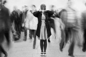 Halkın Depresyon İle İlgili Yanlış İnanışları - Erol Özmen