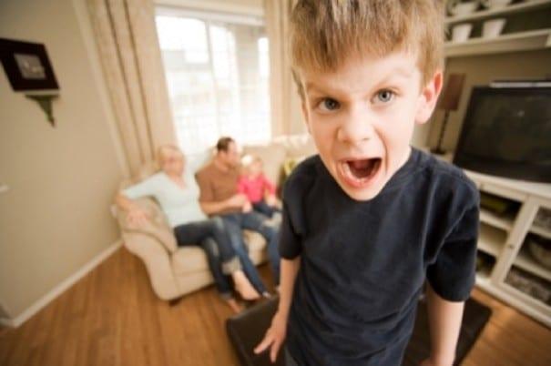 Küçük Çocuklarda Kaba Kuvvet Eğilimi Sinem Olcay e1455026218364 - Küçük Çocuklarda Kaba Kuvvet Eğilimi
