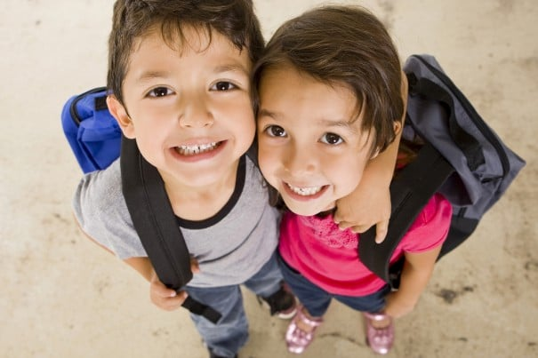 Korumacı Ebeveynlik Çocukların Keşfetme Motivasyonunu Söndürüyor Sinem Olcay e1454929410478 - Korumacı Ebeveynlik Çocukların Keşfetme Motivasyonunu Söndürüyor