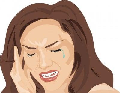 Migren Gerilim Tipi Bas Agrisi Kisililik e1487192059342 - Migren ve Gerilim Tipi Baş Ağrılarında Kişililik