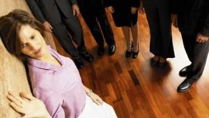 Mobbing – İşyerinde Psikolojik Taciz - Erol Özmen