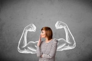Narsisistik Kişilik - Erol Özmen