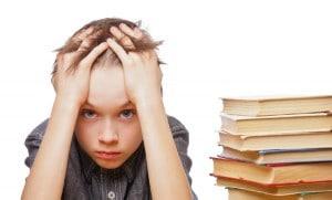 Okulda ve Sınavlarda Başarısız Çocukların Başarısızlık Nedenleri - Erol Özmen