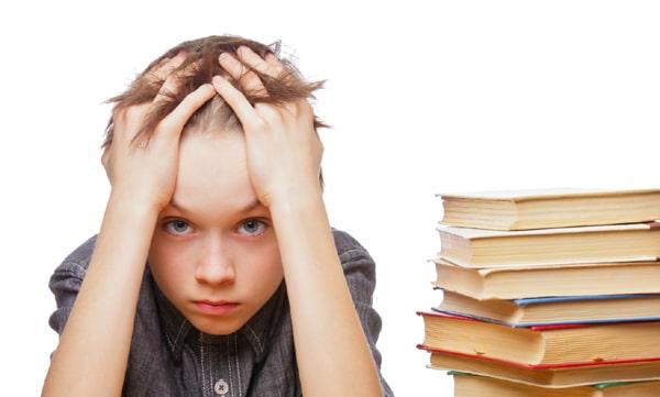 Okulda ve Sınavlarda Başarısız Çocukların Başarısızlık Nedenleri Erol Özmen - Okulda ve Sınavlarda Başarısız Çocukların Başarısızlık Nedenleri