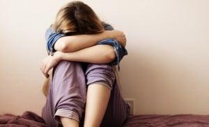 Ruhsal Hastalıkların Tedavisinde İlaç mı Daha Etkili Yoksa Psikoterapi mi - Erol Özmen