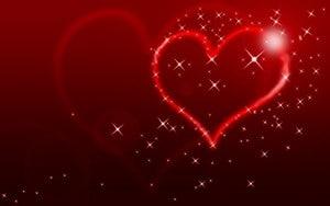 Sevgililer Günü İlişkiyi Kurtarabilir mi - Erol Özmen