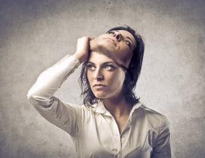 Vicdansız İnsanlar ve Vicdanlı İnsanların Onlara Karşı Savunmasızlığı - Erol Özmen