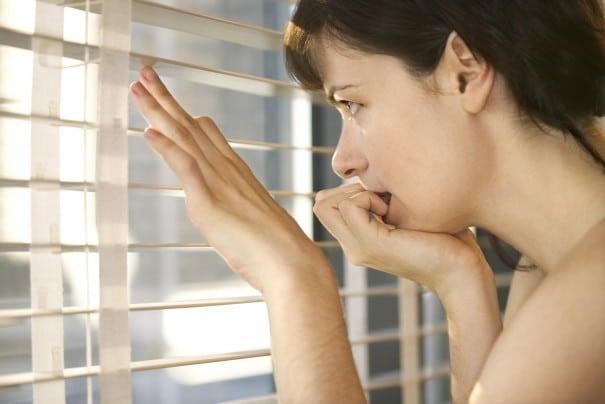 Anksiyete bozukluğu, Kaygı bozukluğu, Bunaltı bozukluğu