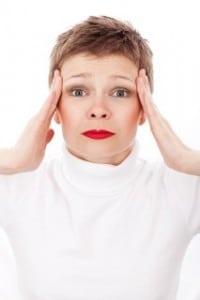 baş ağrısı, eklem ağrısı, sırt ağrısı, bel ağrısı
