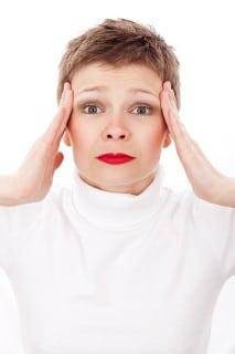 baş ağrısı eklem ağrısı sırt ağrısı bel ağrısı - Depresyonda Görülen Belirtiler: Çeşitli Ağrılar