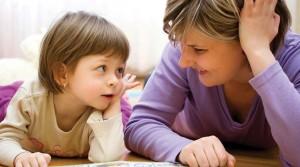 Çocuğunuzu Övmek Büyük Fark Yaratır - Sinem Olcay