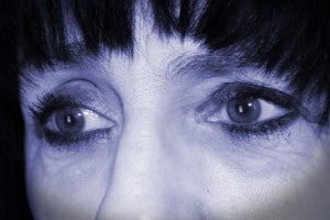 depresyon, belirti, bunaltı, sıkıntı, endişe, korku, gerginlik, gevşeyememe, sıklet