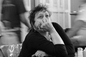 istahsizlik ve zayiflama bir depresyon belirtisi