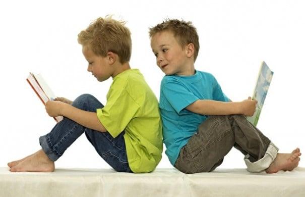 ocuğunuz Doğru TV Programlarına ve Gelişimine Uygun Kitaplara Ulaşabiliyor mu Sinem Olcay e1455023225961 - Çocuğunuz Doğru TV Programlarına ve Gelişimine Uygun Kitaplara Ulaşabiliyor mu?