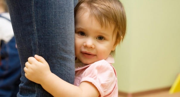ocuğunuzun Bebeksi Davranışları Geri Döndüğünde Sinem Olcay e1454932667689 - Çocuğunuzun Bebeksi Davranışları Geri Döndüğünde