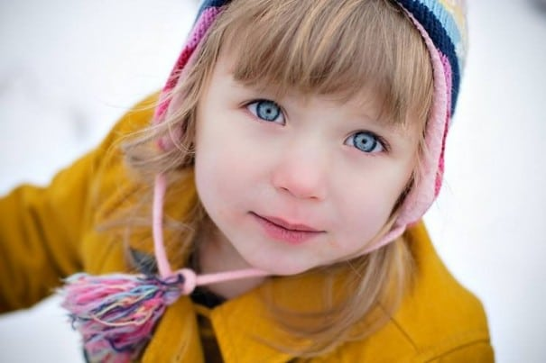 ocuğunuzun Duygusal Zekasını Nasıl Geliştirebilirsiniz Sinem Olcay e1455034387281 - Çocuğunuzun Duygusal Zekasını Nasıl Geliştirebilirsiniz ?