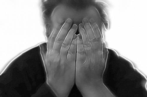 sosyal fobi sosyal anksiyete bozukluğu kaygı e1475422490287 - Sosyal Fobi