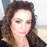 Melike Şeker Cinbay 150x150 - Psikoloji & Psikiyatri Makaleleri