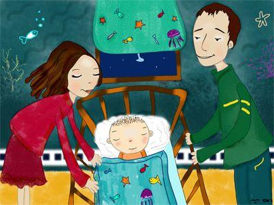 ocuk Yetiştirme - Çocuk Yetiştirme