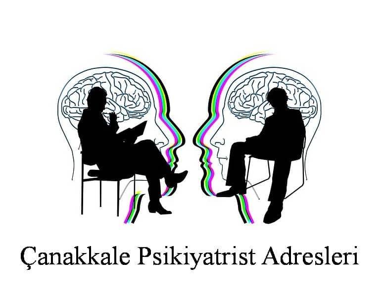 psikiyatrist çanakkale - Psikiyatrist Çanakkale