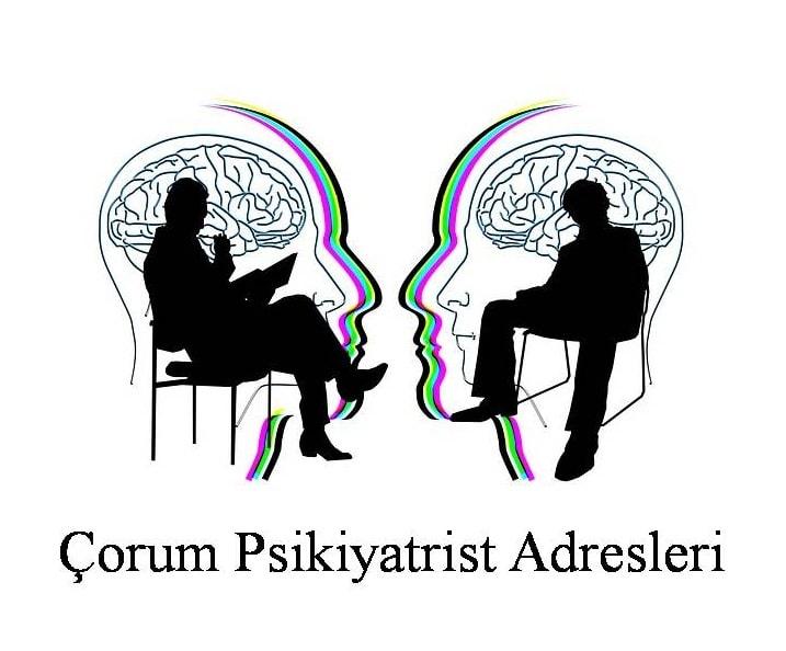 psikiyatrist çorum - Psikiyatrist Çorum
