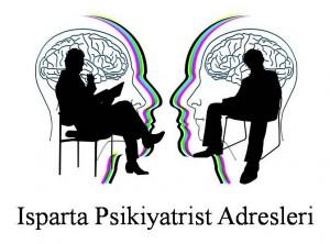 Isparta Psikiyatrist Psikiyatri Doktoru Ruh Sağlığı ve Hastalıkları Uzmanı Adresleri