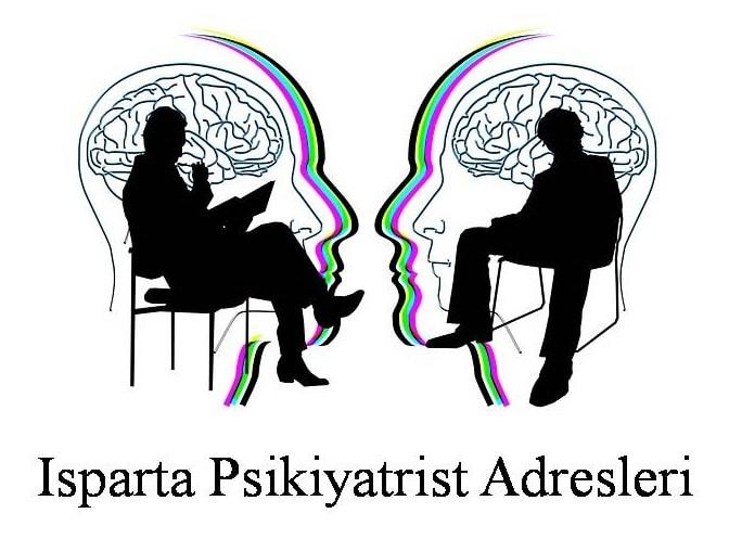 psikiyatrist ısparta - Psikiyatrist Isparta