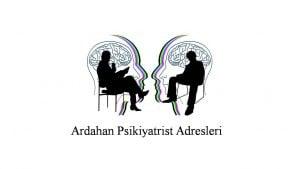 Ardahan Psikiyatrist Psikiyatri Doktoru Ruh Sağlığı ve Hastalıkları Uzmanı Adresleri