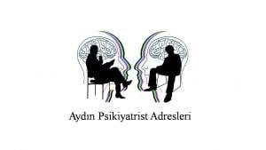 Aydın Psikiyatrist Psikiyatri Doktoru Ruh Sağlığı ve Hastalıkları Uzmanı Adresleri