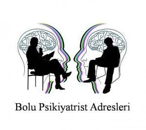 Bolu Psikiyatrist Psikiyatri Doktoru Ruh Sağlığı ve Hastalıkları Uzmanı Adresleri