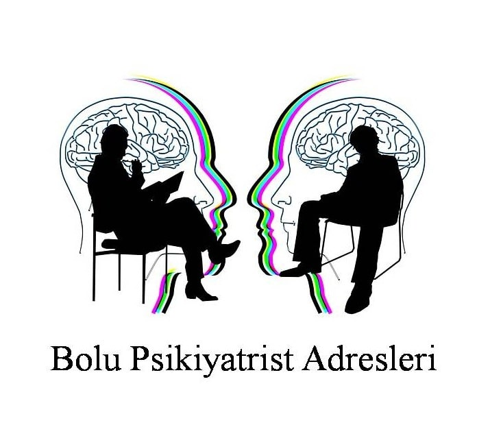 psikiyatrist bolu - Psikiyatrist Bolu