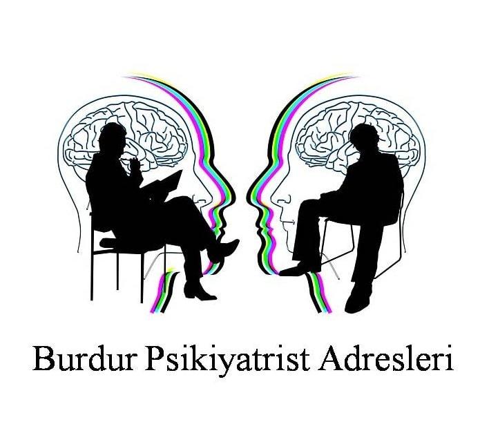 psikiyatrist burdur - Psikiyatrist Burdur