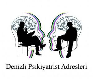 Denizli Psikiyatrist Psikiyatri Doktoru Ruh Sağlığı ve Hastalıkları Uzmanı Adresleri