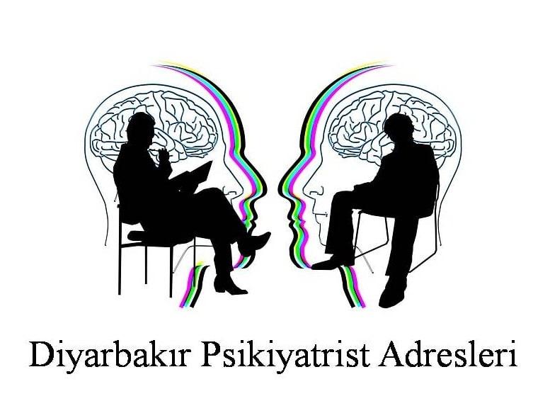 psikiyatrist diyarbakır - Psikiyatrist Diyarbakır