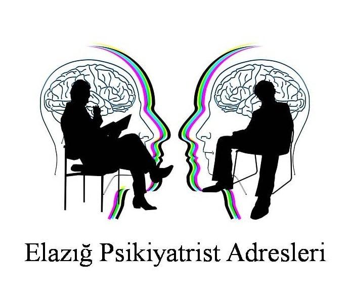 psikiyatrist elazığ - Psikiyatrist Elazığ