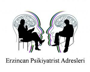 Erzincan Psikiyatrist Psikiyatri Doktoru Ruh Sağlığı ve Hastalıkları Uzmanı Adresleri