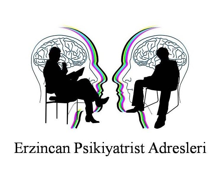 psikiyatrist erzincan - Psikiyatrist Erzincan