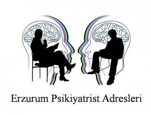 Erzurum Psikiyatrist Psikiyatri Doktoru Ruh Sağlığı ve Hastalıkları Uzmanı Adresleri