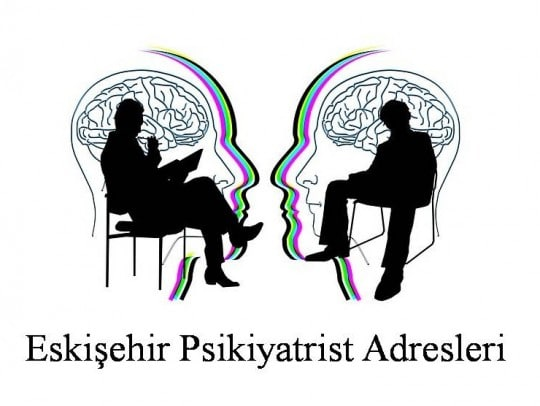 psikiyatrist eskişehir e1475089077525 - Psikiyatrist Eskişehir