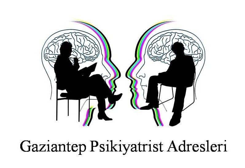 psikiyatrist gaziantep - Psikiyatrist Gaziantep
