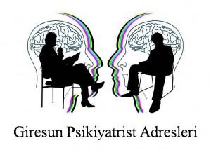 Giresun Psikiyatrist Psikiyatri Doktoru Ruh Sağlığı ve Hastalıkları Uzmanı Adresleri