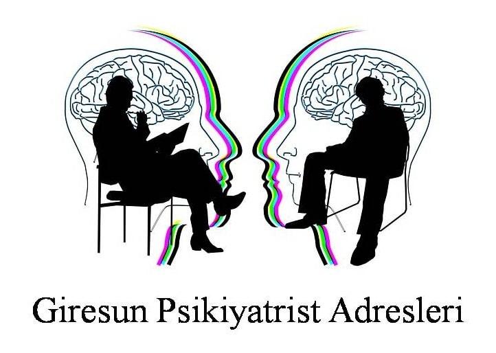 psikiyatrist giresun - Psikiyatrist Giresun