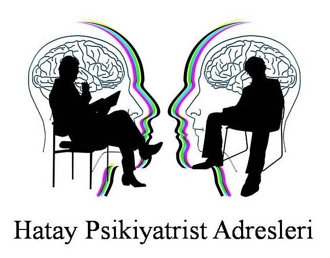 psikiyatrist hatay - Psikiyatrist Hatay