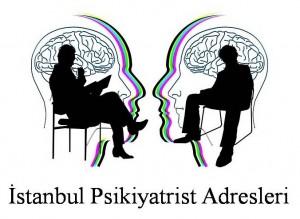 İstanbul Psikiyatrist Psikiyatri Doktoru Ruh Sağlığı ve Hastalıkları Uzmanı Adresleri