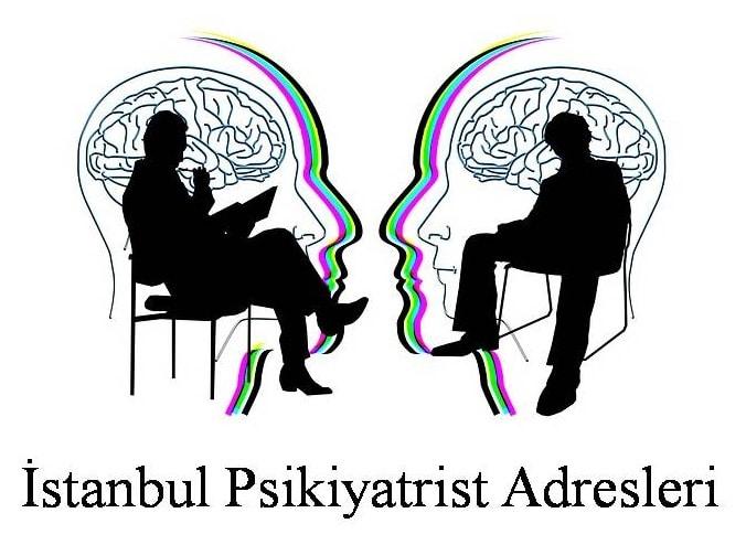 psikiyatrist istanbul - Psikiyatrist İstanbul