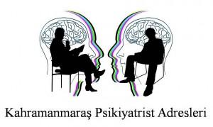 Kahramanmaraş Psikiyatrist Psikiyatri Doktoru Ruh Sağlığı ve Hastalıkları Uzmanı Adresleri