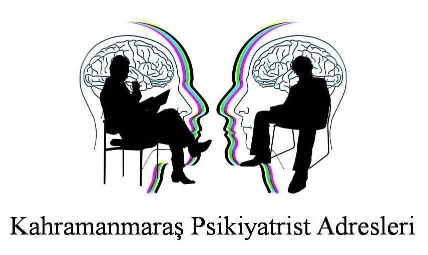 psikiyatrist kahramanmaraş - Psikiyatrist Kahramanmaraş