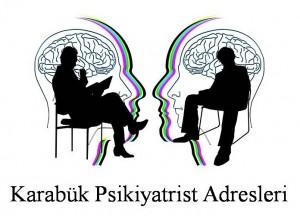 Karabük Psikiyatrist Psikiyatri Doktoru Ruh Sağlığı ve Hastalıkları Uzmanı Adresleri